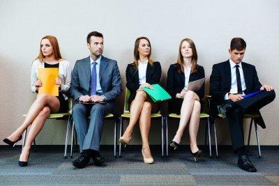 Как одеться на собеседование в зависимости от погоды и должности