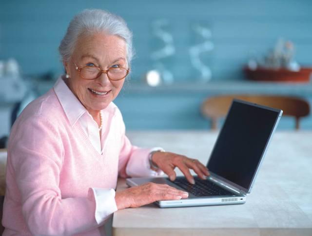 Из чего состоит пенсия по старости: система расчета