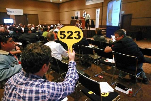 Банкротство физических лиц: судебная практика 2020 года и ее результаты
