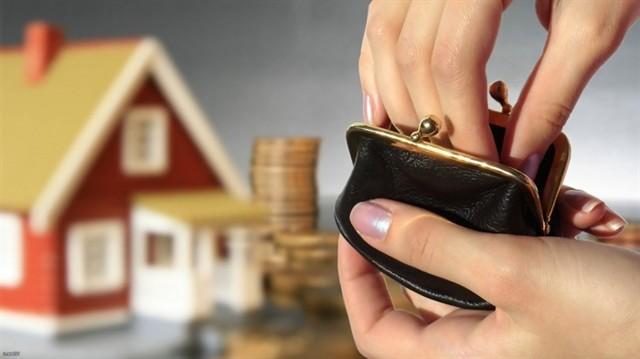 Налог с продажи квартиры, полученной по наследству: когда и сколько нужно платить