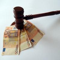 Госпошлина присужденная судом: что это и как производится расчет