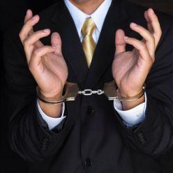Уголовная ответственность: понятие, основания, виды