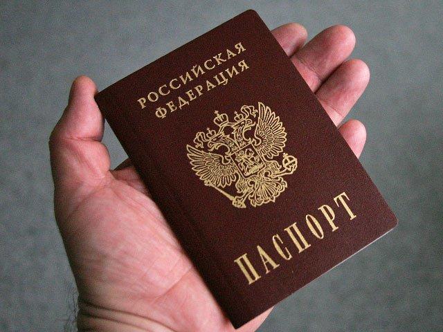 Помощь многодетным семьям для первоклассников - 14000 рублей