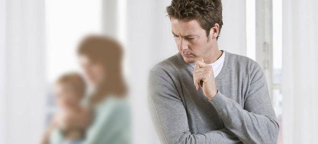 Что делать если бывший супруг не платит алименты, а приставы бездействуют