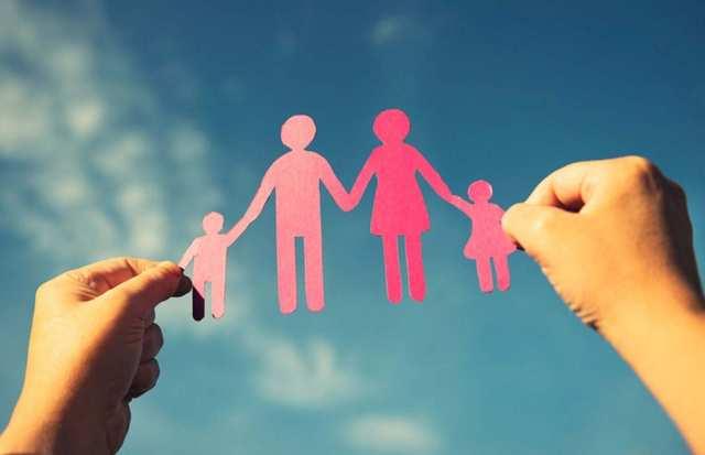 Кто и когда может взять отпуск без содержания: статья 128 ТК РФ