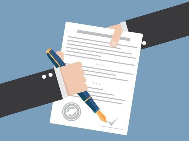 Твердая цена контракта - основные методы определения