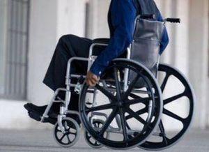 Как устанавливается бессрочная инвалидность 2 и 3 групп