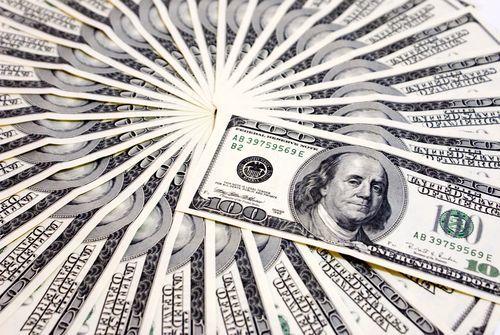 Как получить вклад в Сбербанке после смерти вкладчика без завещания