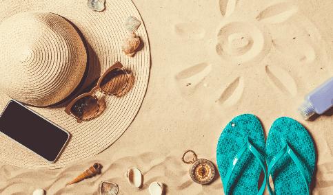 Расчет отпускных в 2020 году - примеры правильного расчета