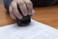 Как оплатить госпошлину за права через Госуслуги: пошаговая инструкция