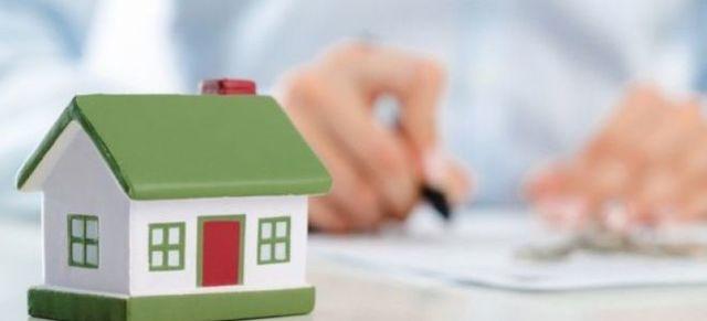 Как оформить завещание на квартиру разной формы собственности