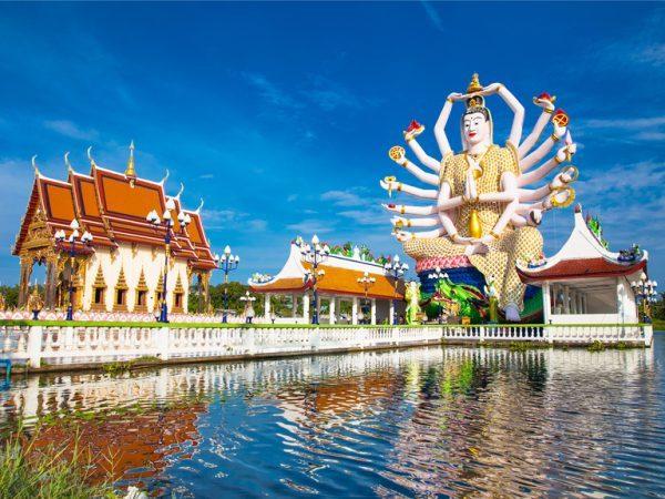 Несколько способов, как уехать жить в Таиланд в 2020 году