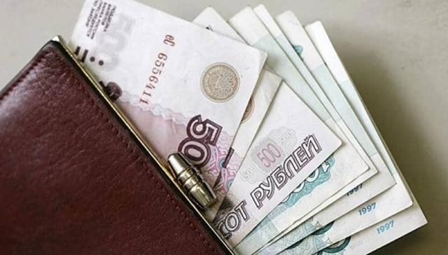 Полезные субсидии многодетным семьям по закону
