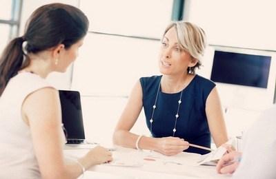 Принуждение к увольнению: порядок действий для защиты