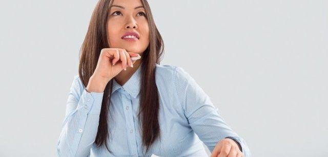 Как подать на алименты на мужа: какие нужны документы