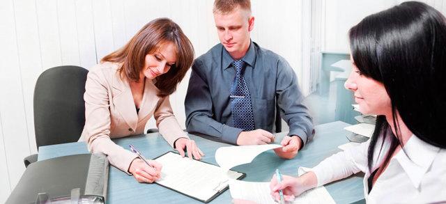 Можно ли переоформить кредит на другого человека