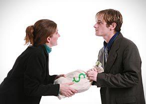 Порядок уплаты алиментов для разных жизненных ситуаций