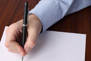 Как восстановить утерянную трудовую книжку: особенности процедуры