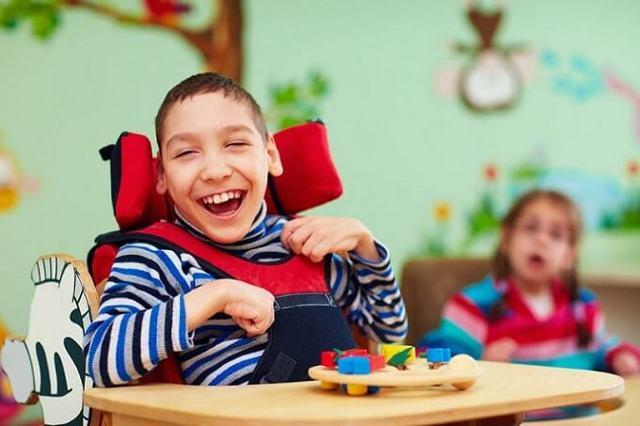 Какие привилегии и льготы дает третья группа инвалидности