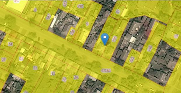 Кадастровая стоимость земельного участка - как узнать в Росреестре
