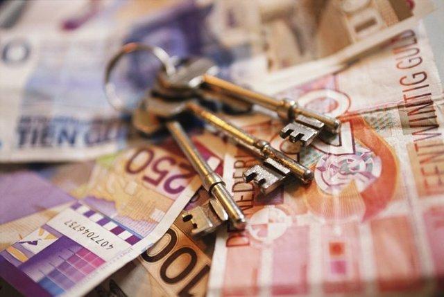 кредит наличными под низкий процент для мигрантов