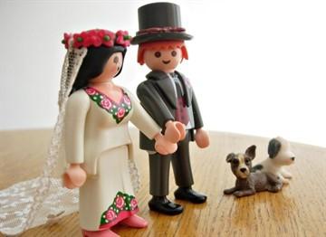 Перечень документрв для брака с иностранцем в России