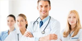 Когда можно вызвать на дом врача взрослому человеку