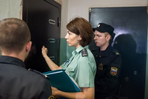 Штраф за уклонение от службы в армии в 2020 году