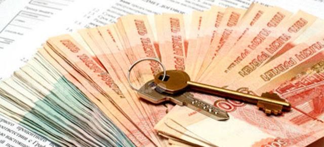 Налог на наследство квартиры - тонкости и нюанса расчета и уплаты