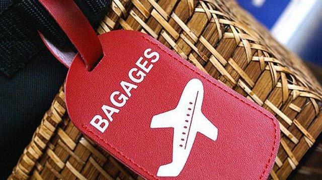 Перечень того, что нельзя перевозить в самолете в багаже или ручной клади