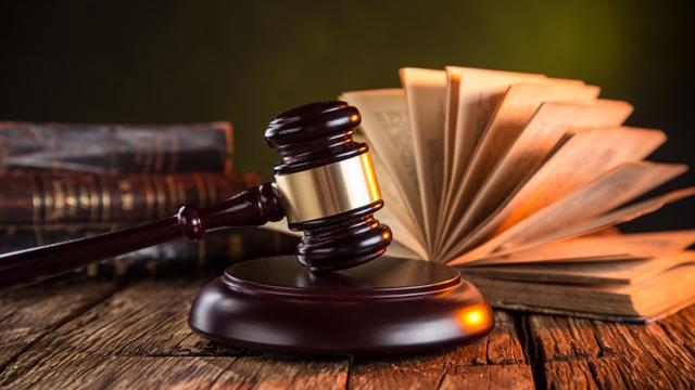 Особенности уголовной ответственности несовершеннолетних за правонарушения и преступления