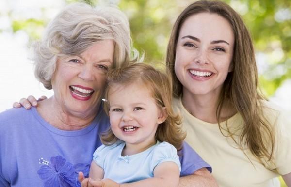 Перерасчет пенсии за детей рожденных до 1990 года