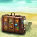 Последипломный отпуск - суть понятия и условия предоставления