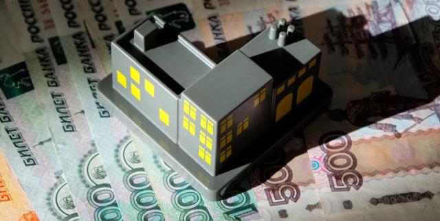 Как делится квартира в ипотеке при разводе супругов