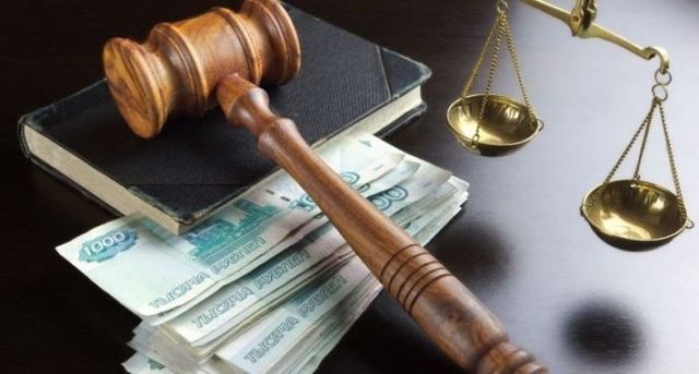 Незаконная банковская деятельность: статья 172 УК РФ
