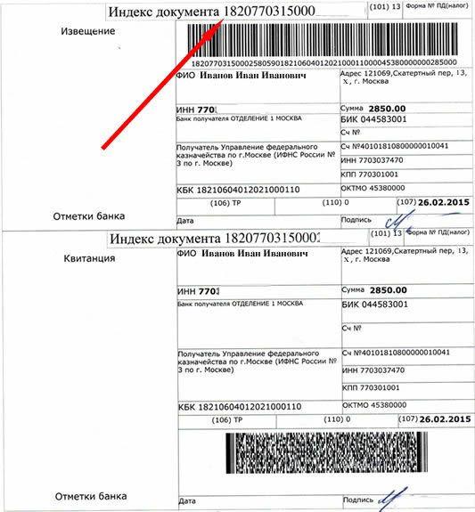 Как проверить налоги физического лица: список электронных порталов