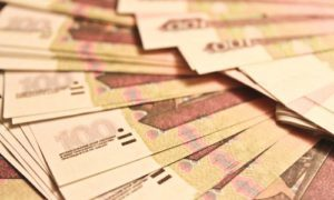 Кому и на каких условиях предоставляются субсидии жителям СПб
