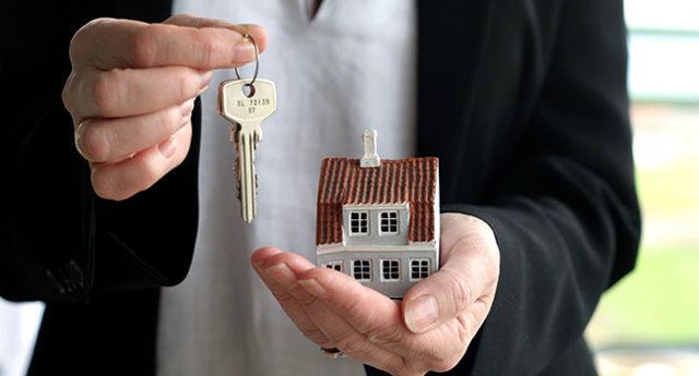 Завещание на квартиру: плюсы и минусы