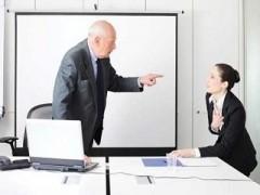 Увольнение по собственному желанию без отработки