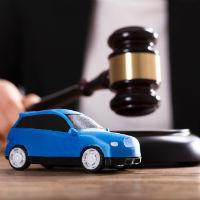Лишение водительских прав за неуплату алиментов