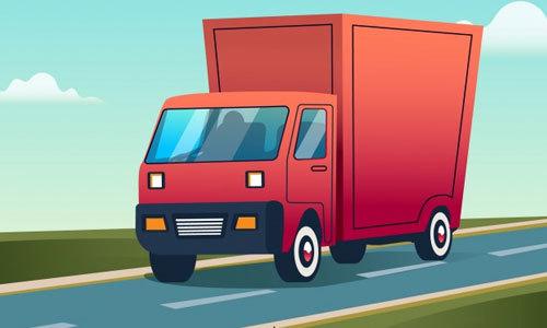 Страхование грузовых автомобилей по ОСАГО