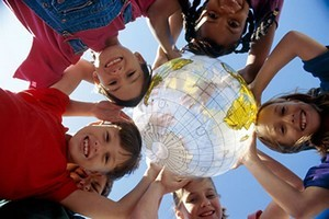 Как сделать гражданство ребенку рожденного в России
