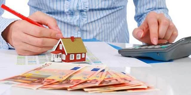 Как рассчитать налог с продажи квартиры в 2020 году