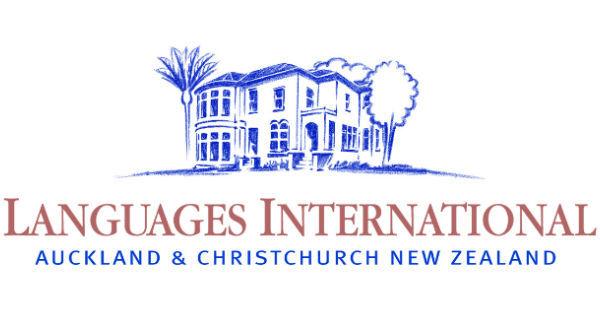 Обучение в Новой Зеландии: возможности для россиян