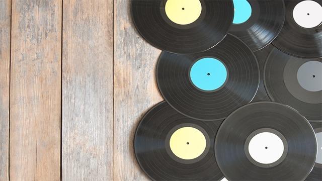 Как получить авторские права на песню или музыку