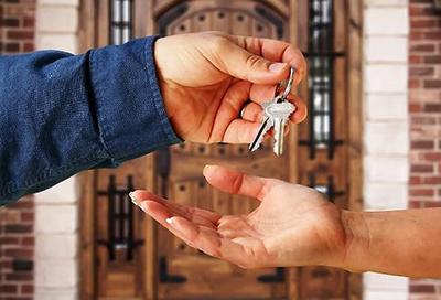 Как составить договора аренды дома и какие нюансы учесть