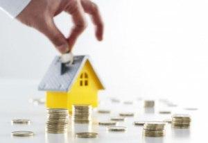 Можно ли погасить ипотеку в досрочном порядке