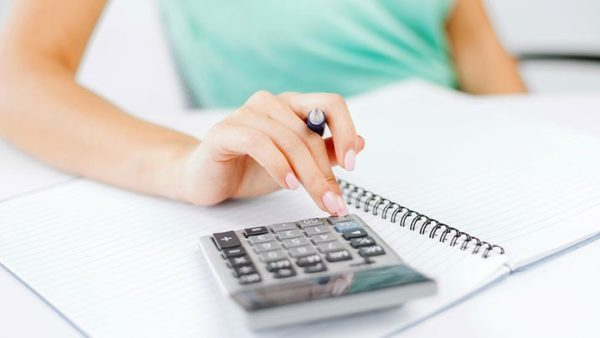 Вычет по предыдущим годам: как узнать сумму остатка компенсации