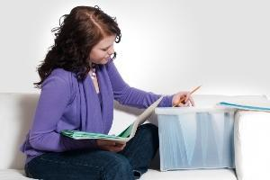 Что такое домовая книга - как и где ее купить и как правильно оформить