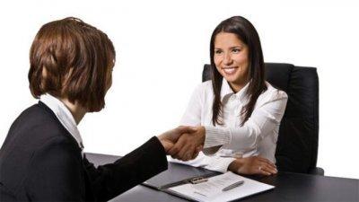 Как продать ручку на собеседовании и преодолеть возражения